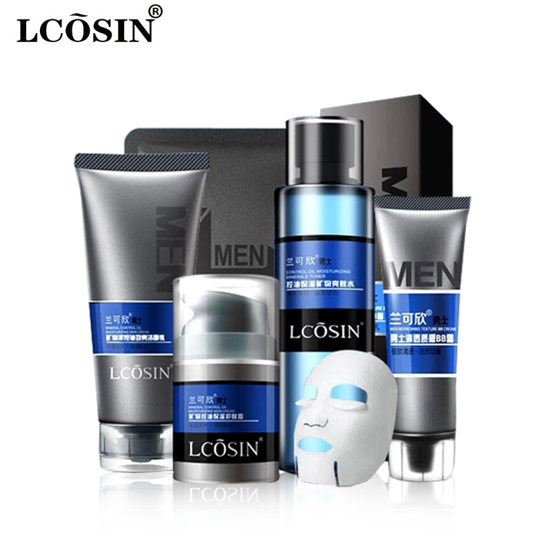 men's skin care products purchasing intentions Zo® products offers a complex combination of powerful over the counter products to physician prescribed treatments meant to bring you the healthiest skin possible.