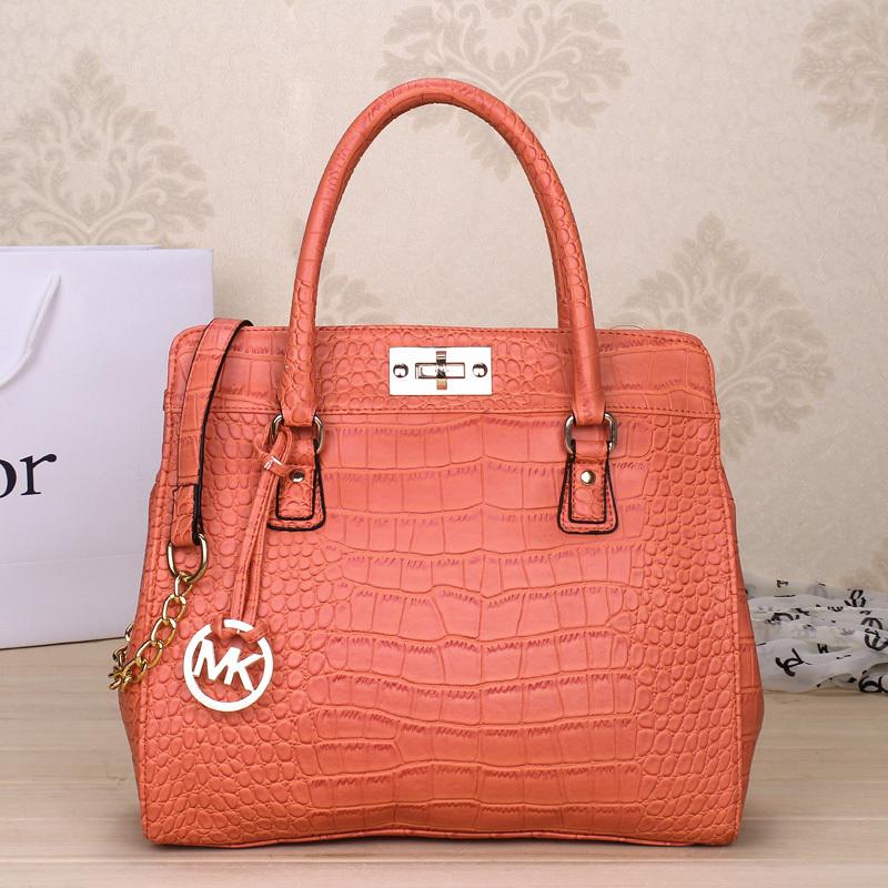 http://g02.a.alicdn.com/kf/HTB1W5ouIpXXXXXTXFXXq6xXFXXXv/2015-Women-s-high-quality-brand-new-female-fashion-designer-handbags-purses-bag-New-font-b.jpg