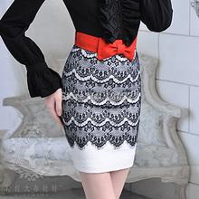 Buy Brand DABUWAWA New 2016 Brand Autumn White Plus Size Slim Elegant Casual Wool Short Skirts Women Skirt Saia Mini Skirt for $49.00 in AliExpress store