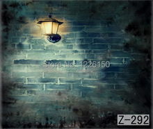 10*10ft Hand Painted Scenic cloth Backdrop,fundos photography z-292,photo photographie studio,muslin photography backdrops