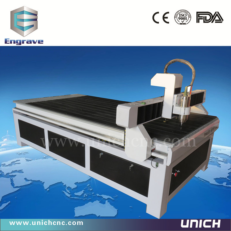 Agent wanted cnc wood carving machine mdf acrylic plywood