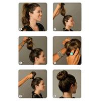 Аксессуар для волос 2016