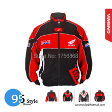 2015 New factory direct sales New pattern F1 racing suit jacket /racing suit chaqueta moto / motorcycle racing suit jacket(China (Mainland))