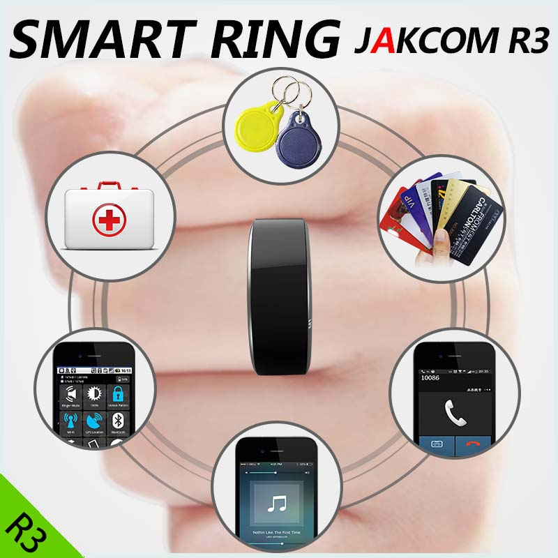 Jakcom R3 Smart R I N G Hot Sale In Security Protection Eas System As Rf Antenna System Magnet For Detacher Alarm Etiket(China (Mainland))