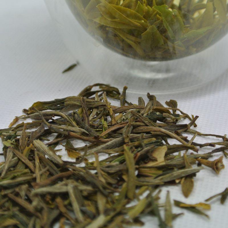Free Shipping 2014 Fresh Tea Chinese Tea Chinese High Mountain Wild Tea 50G per Box Gifts Tea Chinese Tradtional Tea<br><br>Aliexpress