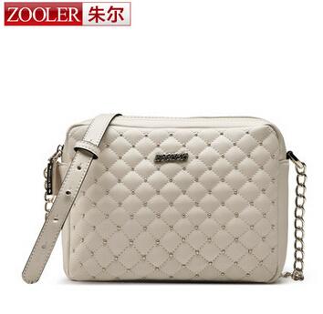 100% Genuine Leather Women Handbag 2014 Shoulder Handbags Women