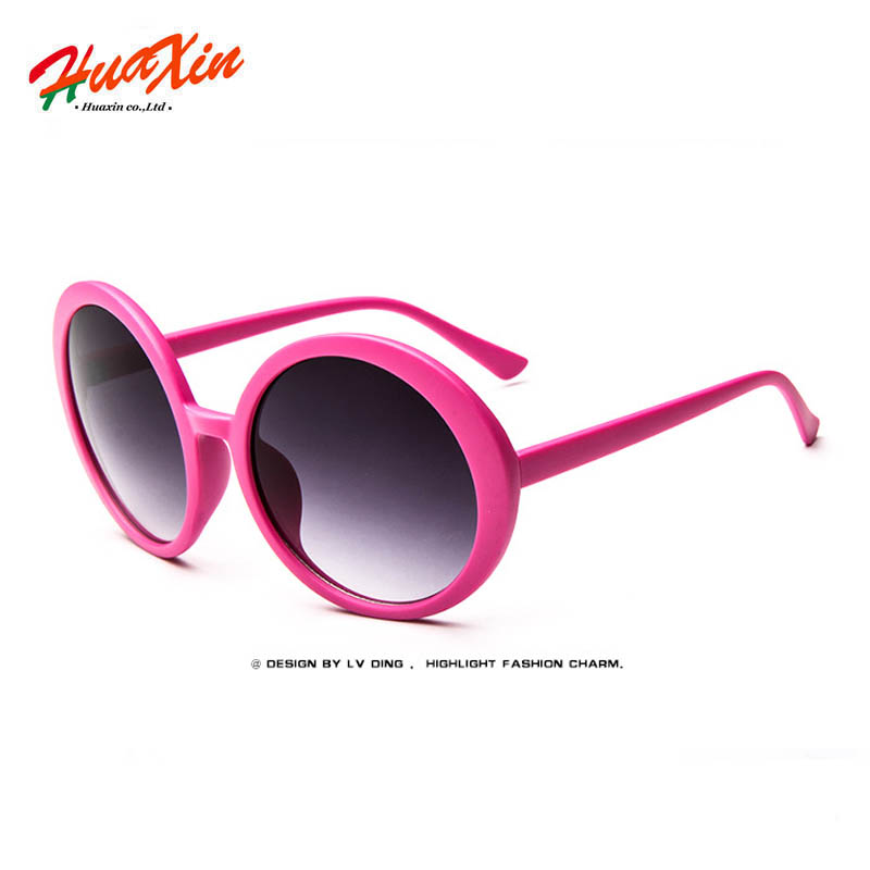 Rose steampunk sun glasses outdoor sunglasses women brand Vintage men Sunglasses men UV400 retro Eyeglasses oculos gafas de sol(China (Mainland))