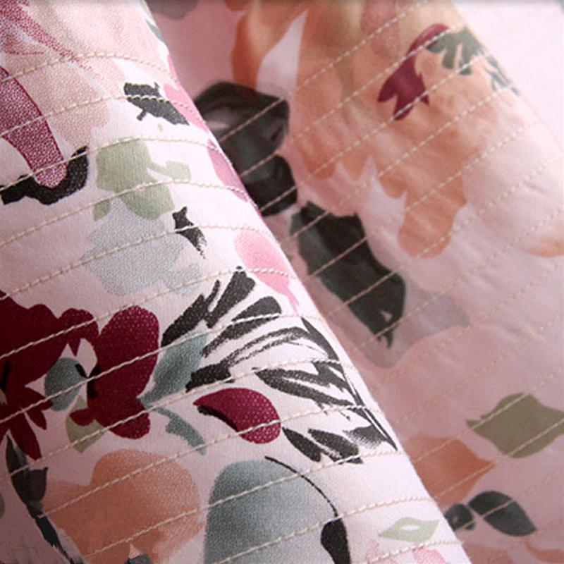 Summer Style Women Dress 2017 Yuzi.may New Vintage Cotton Dresses Skinny Detachable Belt A-Line Vestidos  A6518 Vestido Feminino