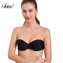 Cheap Bra Cups for