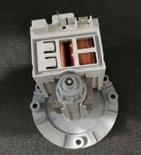 DC31-00030A B20-6 washing machine parts drain pump motor 30W input 21W input B20-6(China (Mainland))