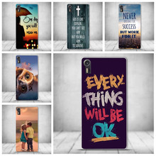 Buy Luxury Soft TPU Printing Case Lenovo Vibe Shot Z90 Cover Z90-7 Z90-3 Back Cover Case Lenovo Vibe Shot Z90 Phone Cases for $1.56 in AliExpress store