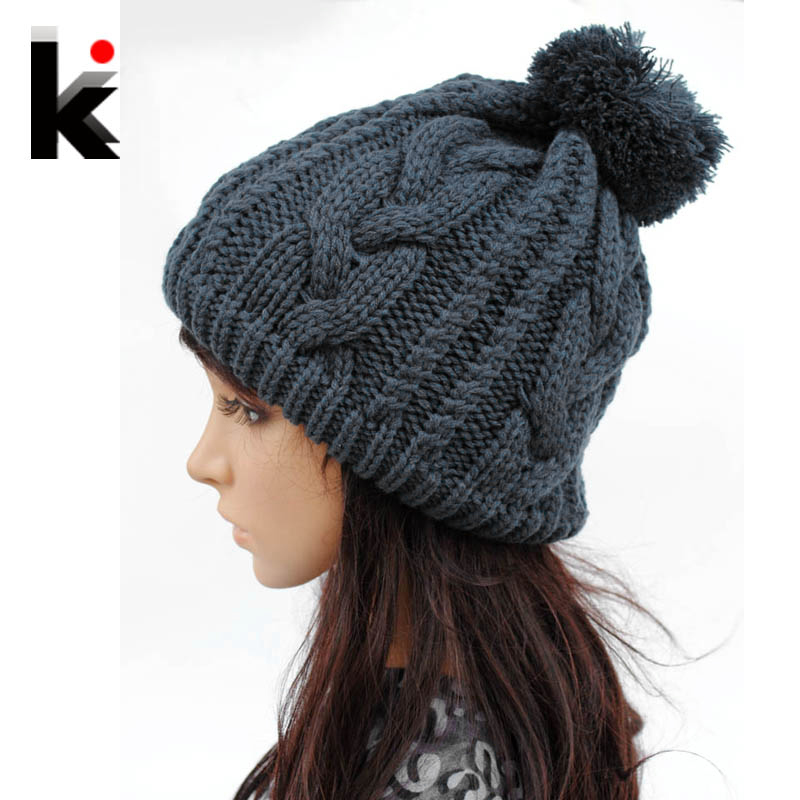 free shopping 2015 autumn and winter fashion mens wool hat