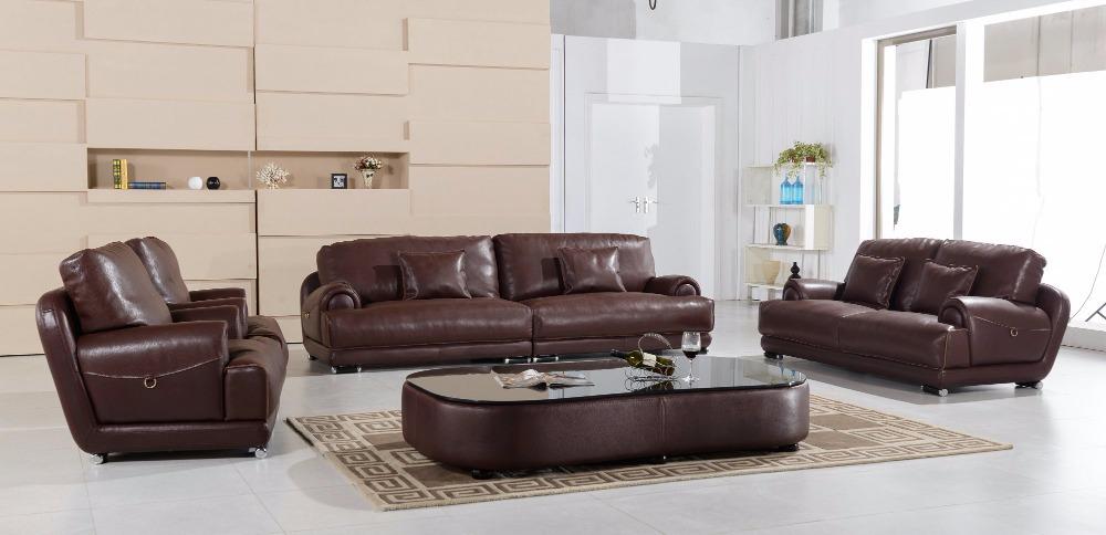 Sof de muebles para el hogar for Muebles de living