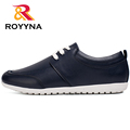 To get coupon of Aliexpress seller $5 from $5.01 - shop: ROYYNA MEN Store in the category Shoes