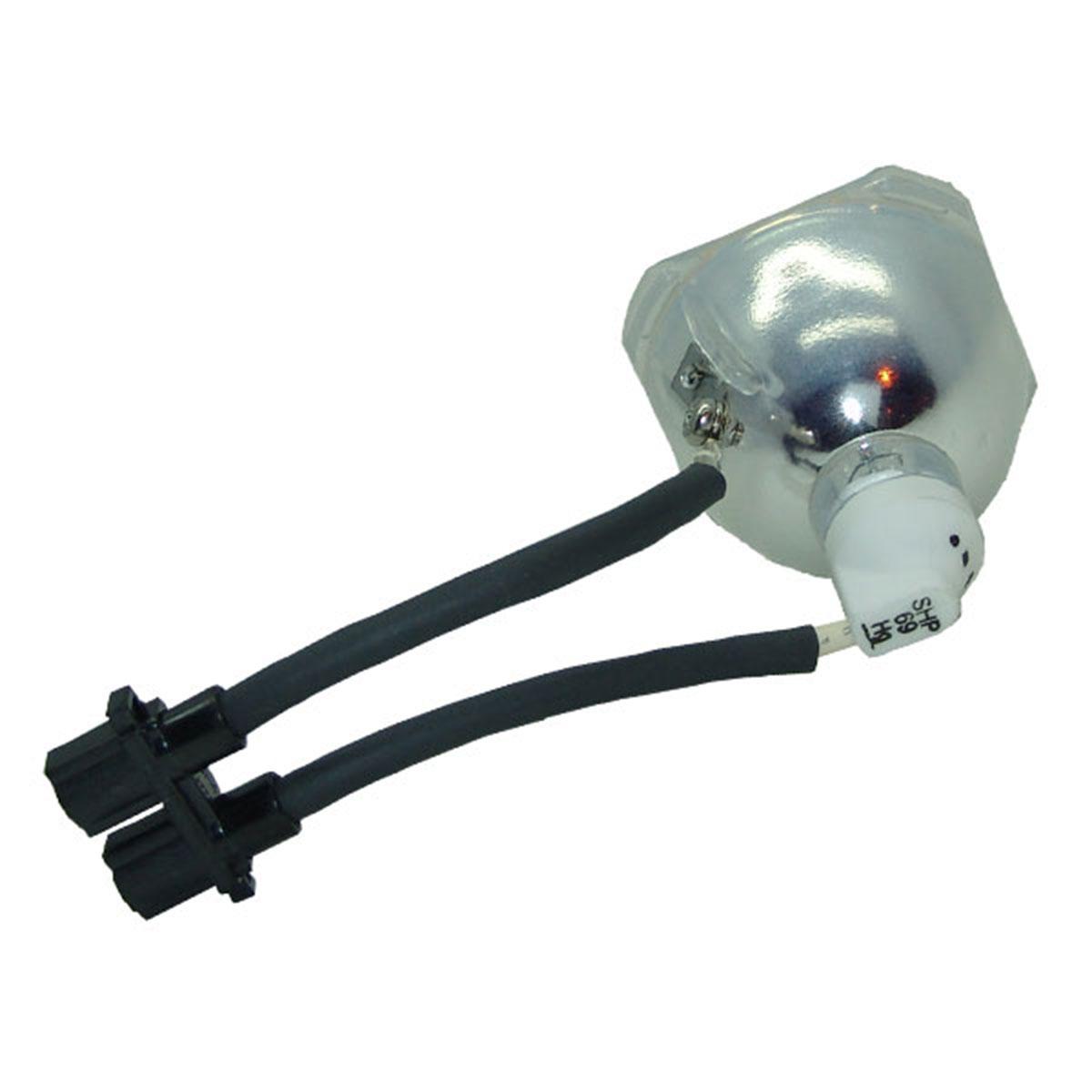 Фотография Phoenix Original Bare Lamp For Acer PD125P Projector DLP LCD Bulb