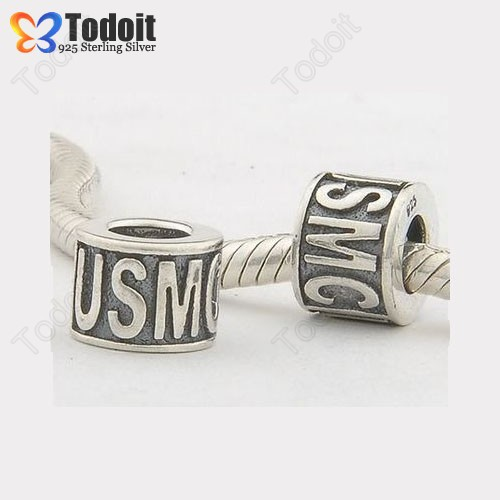buy wholesale usmc charms from china usmc charms