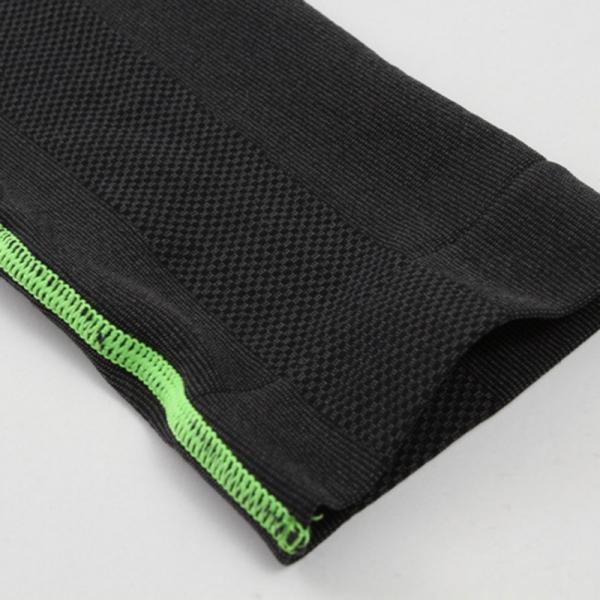 Носки для бега из Китая