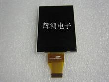 2.7 inch -TXDT270C-8960-2A2 imitation digital camera monitor