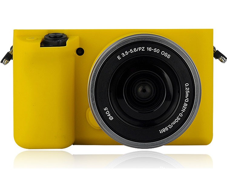sony-A6000-silicone-case-cover_06