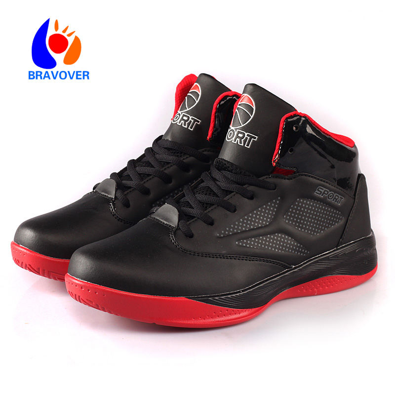 Best Basketball Shoes For Outdoor Courts