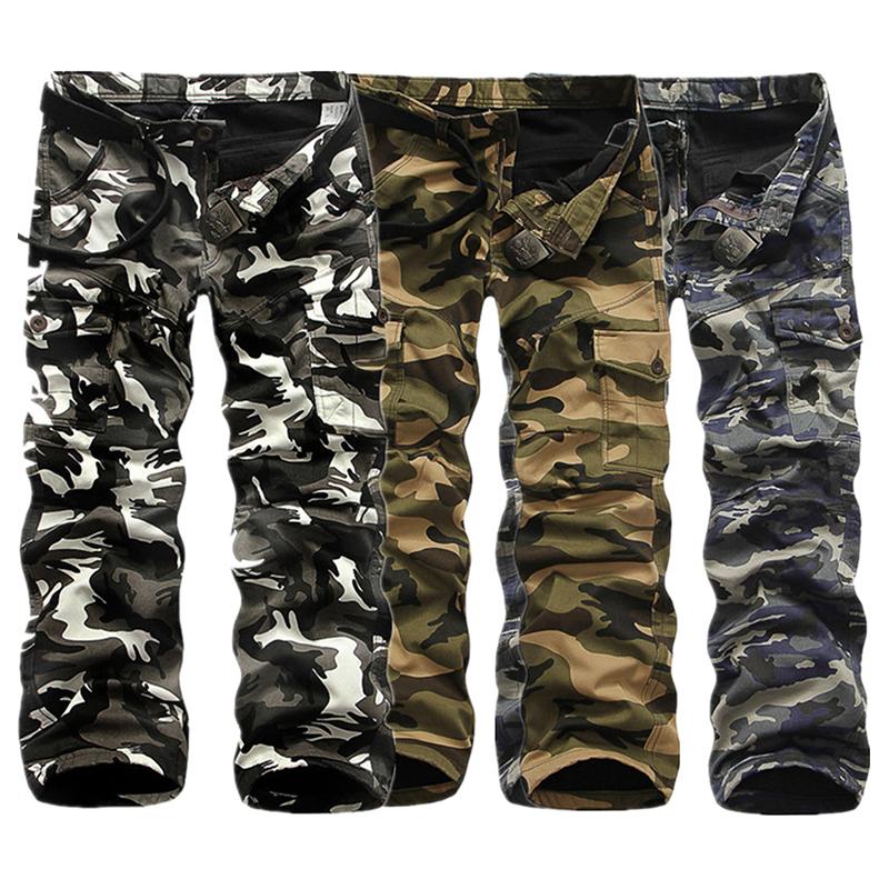 Popular Cargo Pocket Sweatpants-Buy Cheap Cargo Pocket Sweatpants ...