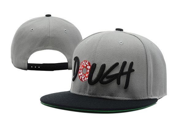 2016 Newest Booger Kids Dough Snapback hats 4 styles Cup cool popular HipHop Men Women bones donfan Baseball Caps freeshiping(China (Mainland))