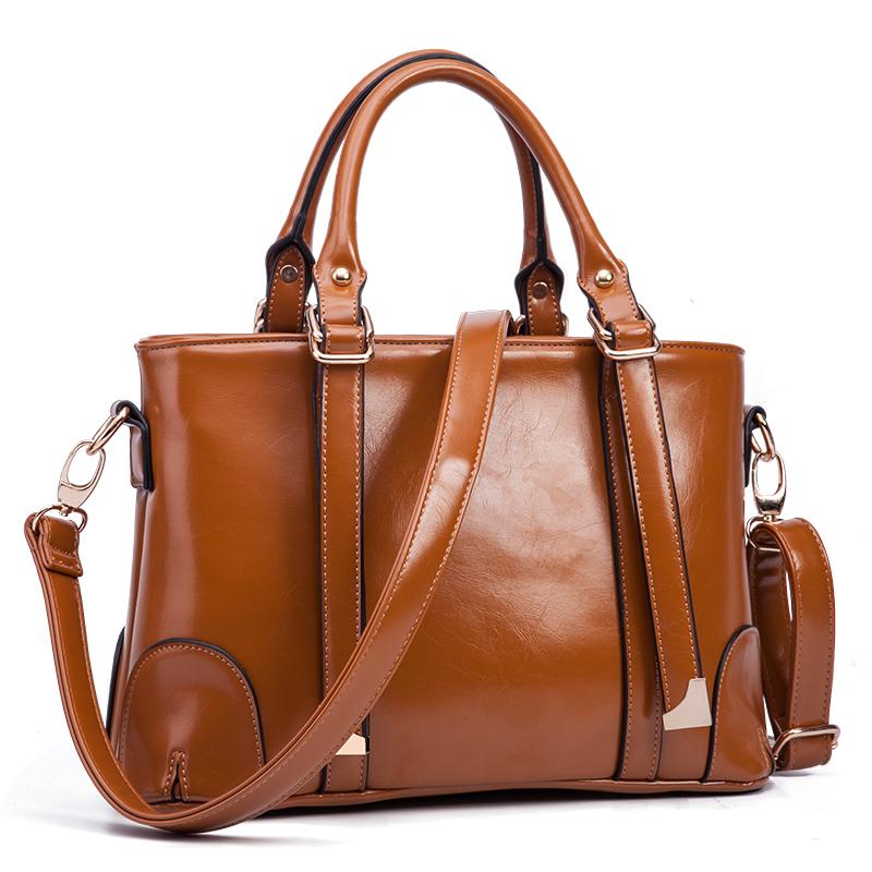 http://g02.a.alicdn.com/kf/HTB1W8N8IXXXXXbzXpXXq6xXFXXX3/Star-font-b-Model-b-font-Retro-leather-shoulder-bags-vintage-Lady-oil-edge-tote-bag.jpg