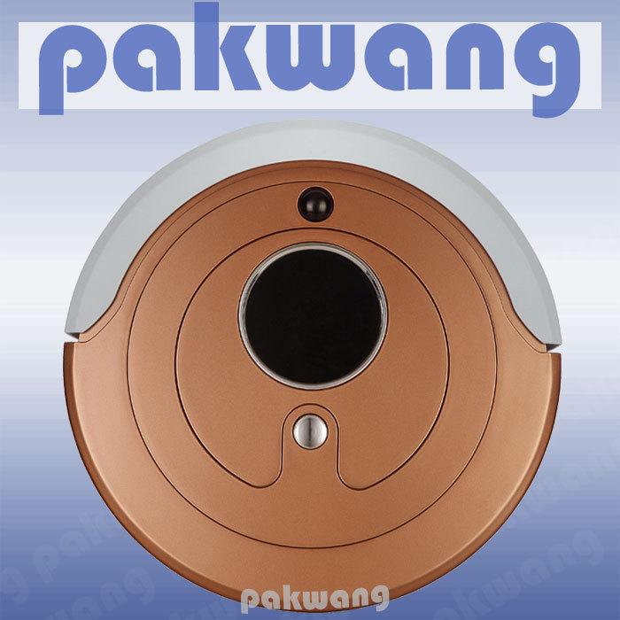 Multifunctional 4 In1 vacuum cleaning robot , patent ultrasonic wall,UVSterilize,handheld vacuum cleaner(China (Mainland))