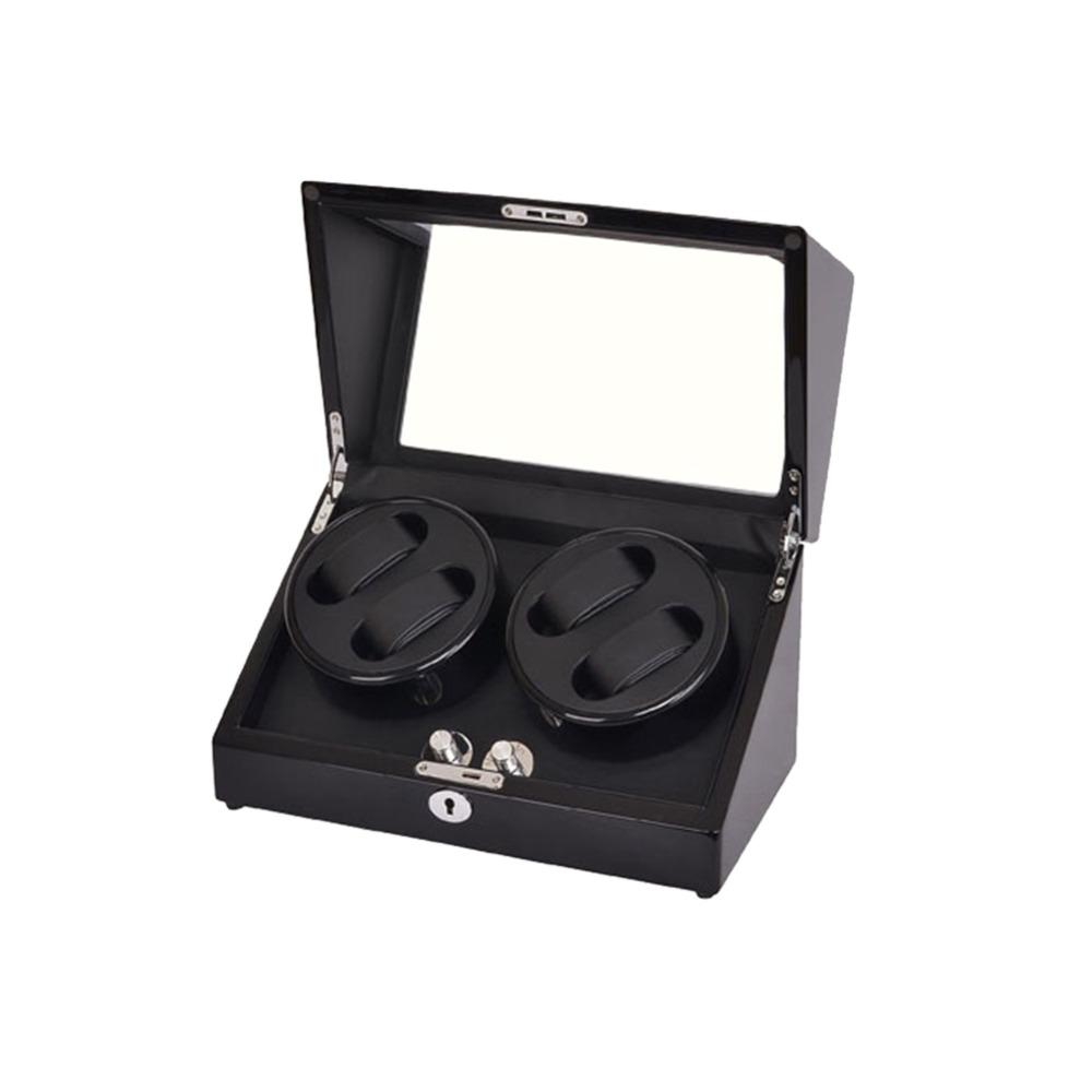 Box (black-black) ,LT discount 4