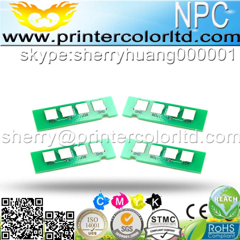 chip for FujiXerox Phaser3225DNI Workcenter-3225-DNI Workcenter 3225DNI P 3052 Workcentre 3215-NI WC 3225 MFP replacement toner<br><br>Aliexpress