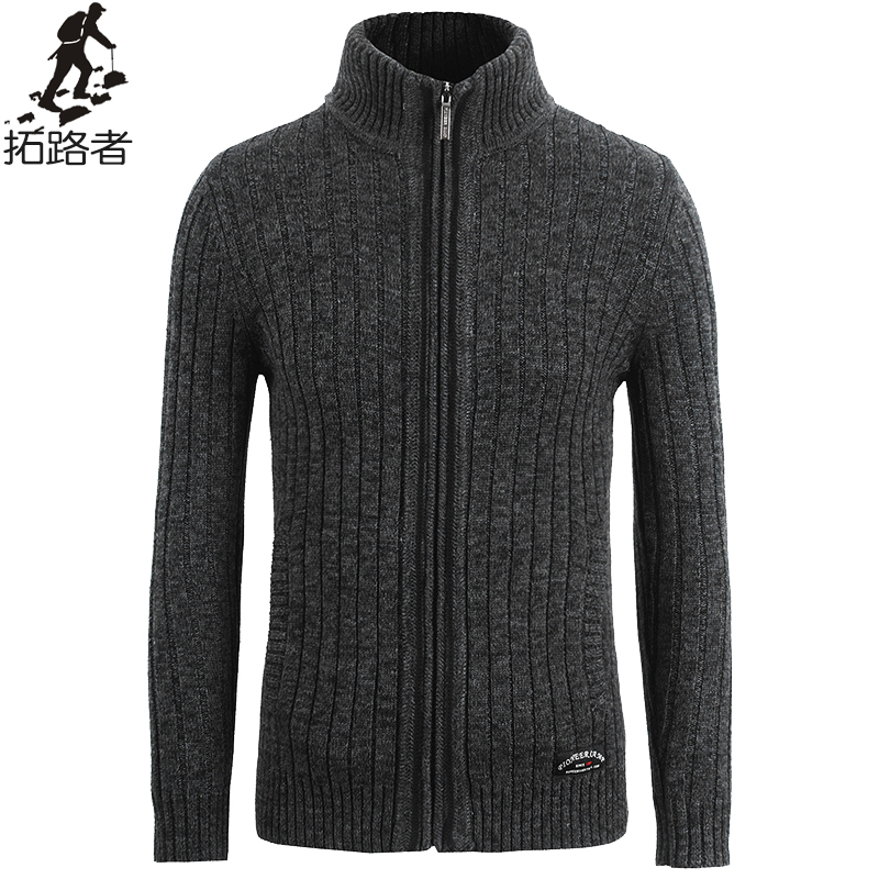 Wholesale Mens Designer Clothing From Japan men clothing fashion brand