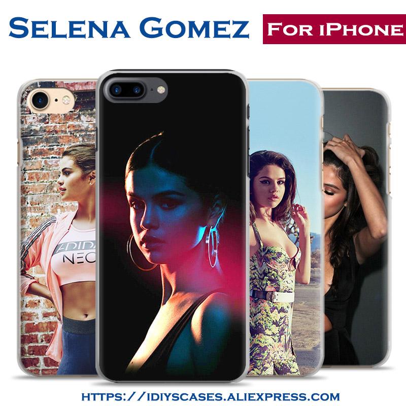 selena gomez hot iphone - photo #40