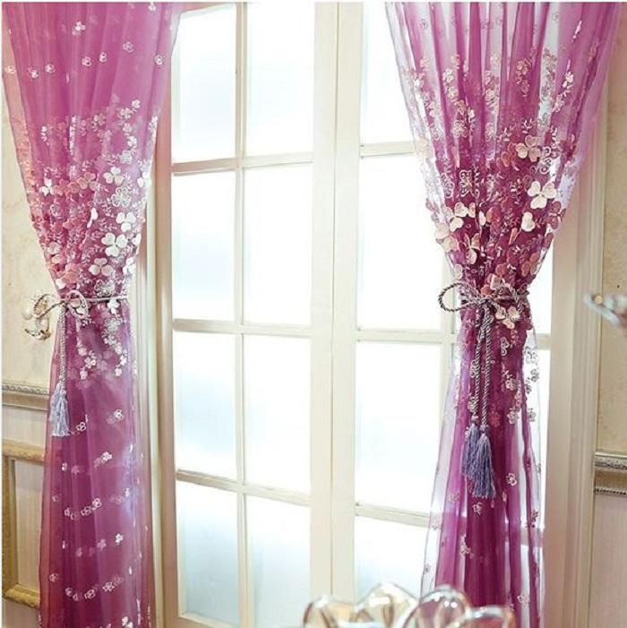 gardinen deko designer gardinen online kaufen gardinen. Black Bedroom Furniture Sets. Home Design Ideas