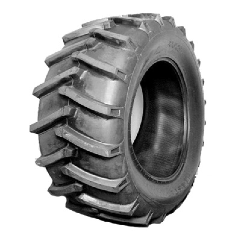 15-24 10PR R-1 TT type Agricultural Tractor TIRES WHOLESALE SEED JOURNEY BRAND TOP QUALITY TYRES REACH OEM Acceptable(China (Mainland))