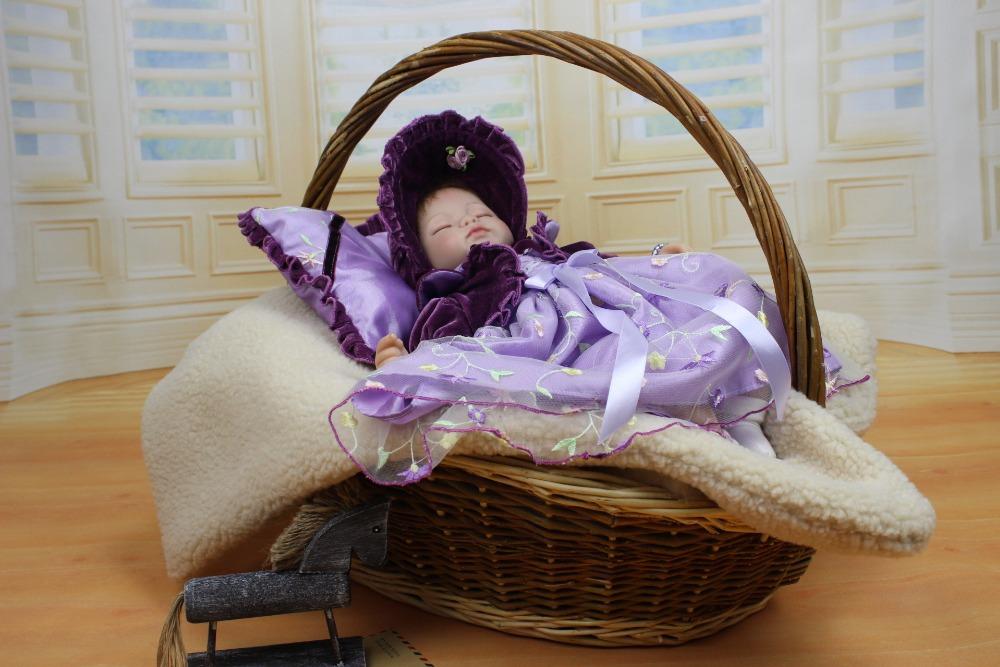 2015 NEW hot sale lifelike reborn baby doll wholesale bayb dolls fashion  doll<br><br>Aliexpress