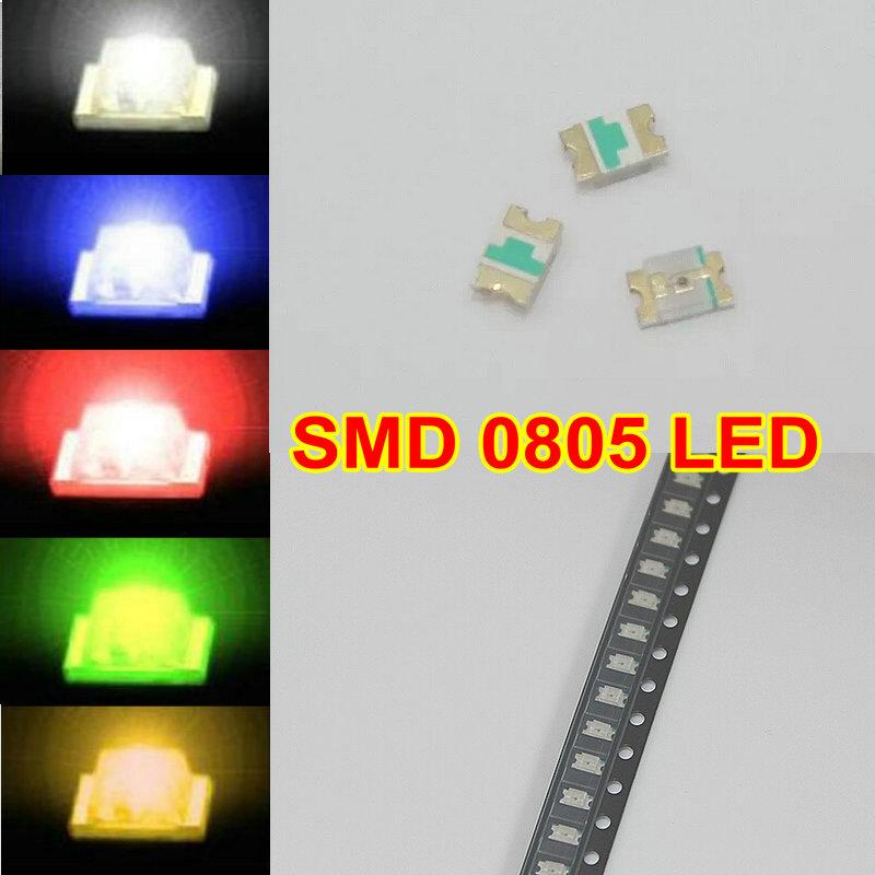 0805SMD8005C2