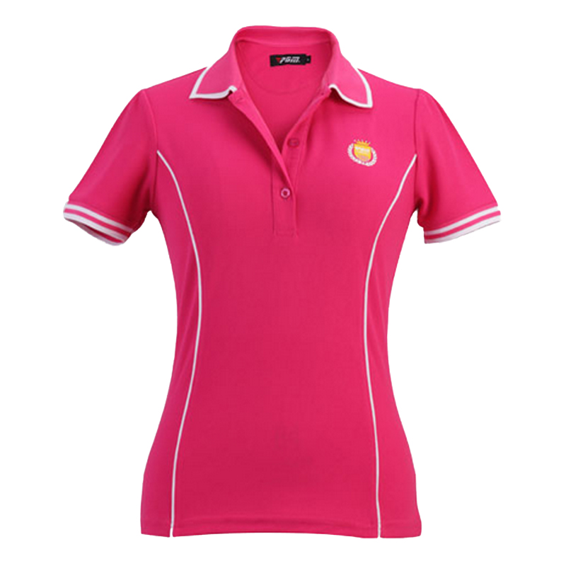 Compare Prices on Women Plus Size Golf Shirts- Online Shopping/Buy ...