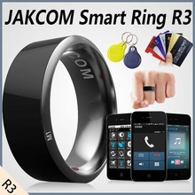 Jakcom Smart Ring R3 Hot Sale In Hdd Players As Mini Media Player 1080P Full Hd Multimedia Player Sd Disk Ypbpr To For Hdmi(China (Mainland))