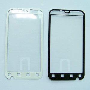 2PCS digitizer touch screen waterproof adhesive sticker glue for Motorola DEFY MB525 FREE SHIPPING + TRACKING