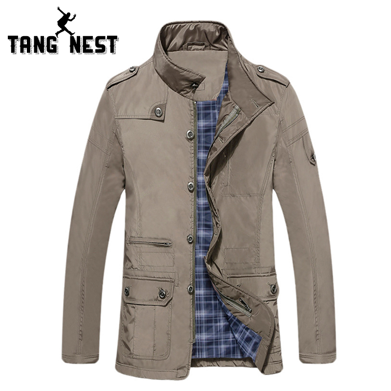 Online Get Cheap Men Long Coats Sale -Aliexpress.com | Alibaba Group