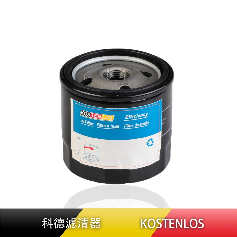 Gasoline engine oil filter Auto parts replcement care engine for Excelle Epica Antara saloon car sedan(China (Mainland))