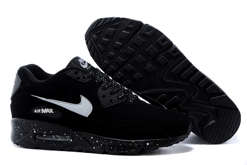 nike air max 2015 best price