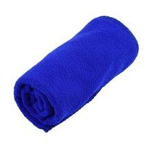 New Arrival 70cmx30cm Microfiber Car Cleaning Towel Microfibre Car wash Cloth Hand Towel hot selling(China (Mainland))