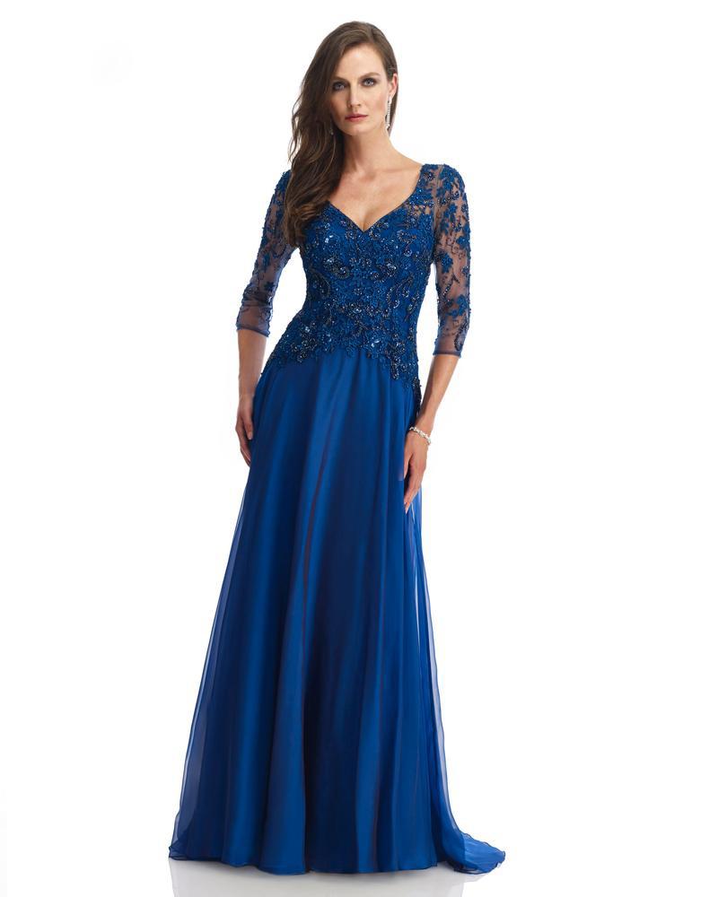 Plus size dresses for brides mother boutique prom dresses for Mothers dresses for wedding plus size
