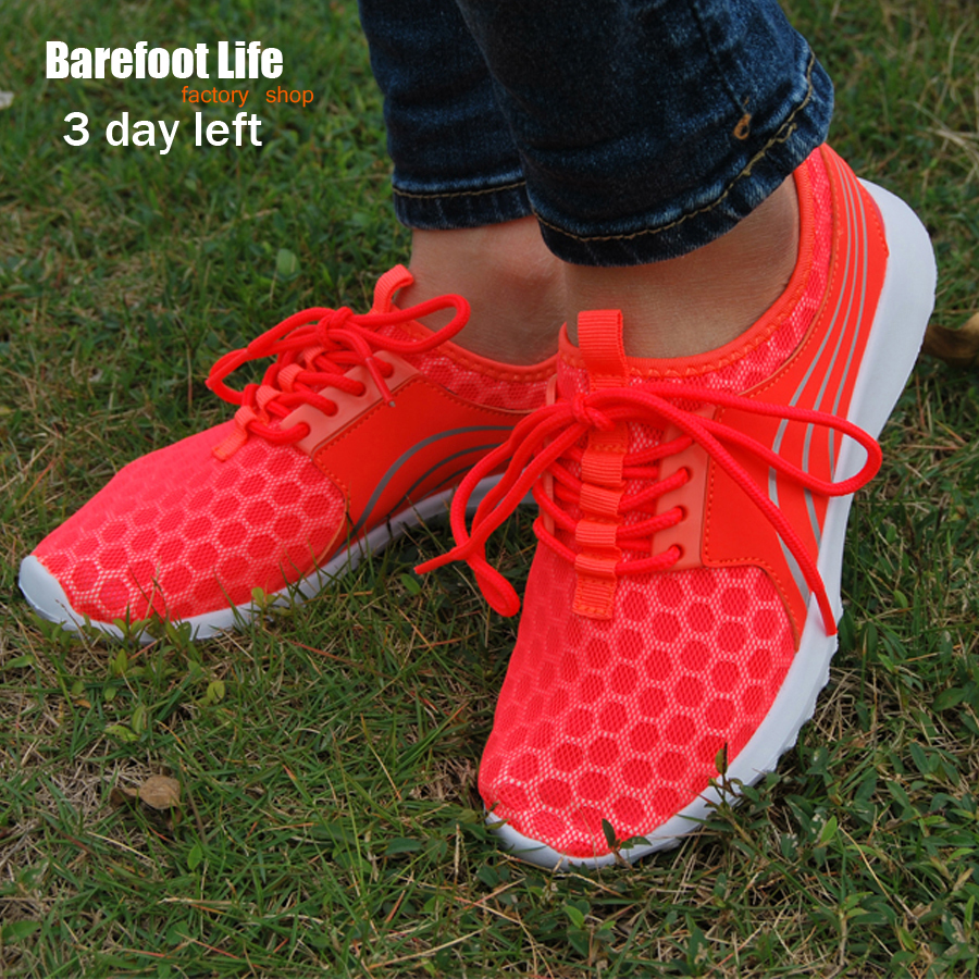 good sale!! new women & men sneakers of sping &summer 2016, breathable sport shoes/ running shoes ,women&men fashion sneakers(China (Mainland))