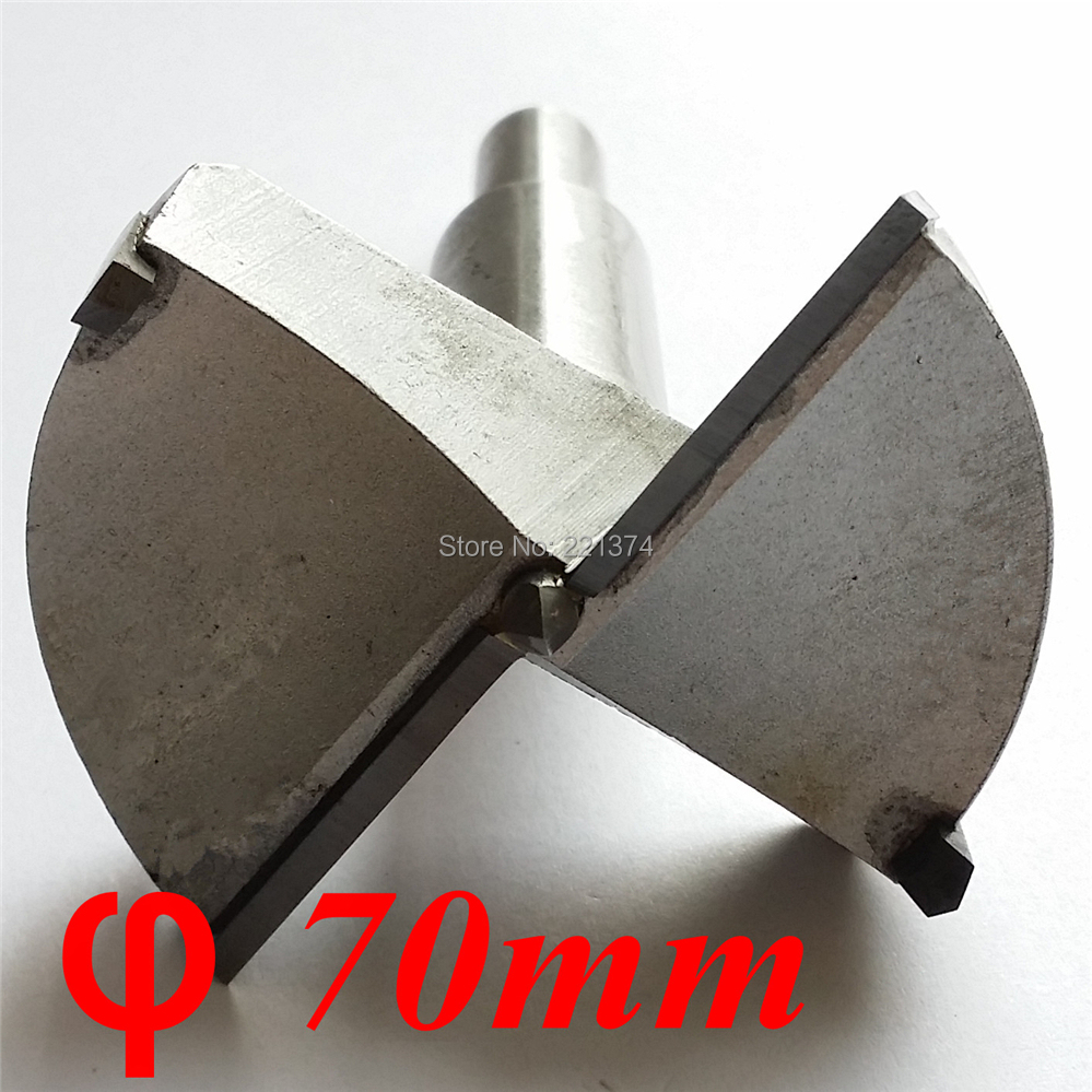 PCS 70mm Extended Woodworking Tools Hole Saw Professional Electric Drill Bit Tungsten Alloy Wood Cutter Herramientas Tool - Athena Sun's store