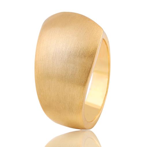 Кольцо Jewelry 18 k /Platinum 2015 M12 changxing jewelry 6x8mm 14kt