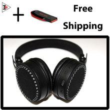 game headphone hifi earphones wireless stereo bluetooth sport headphones bluetooth gaming headsets TBE106N#