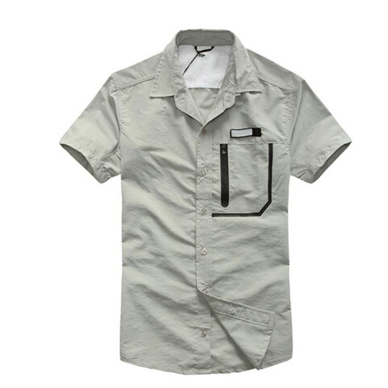Popular uv protection shirt buy cheap uv protection shirt for Uv fishing shirts