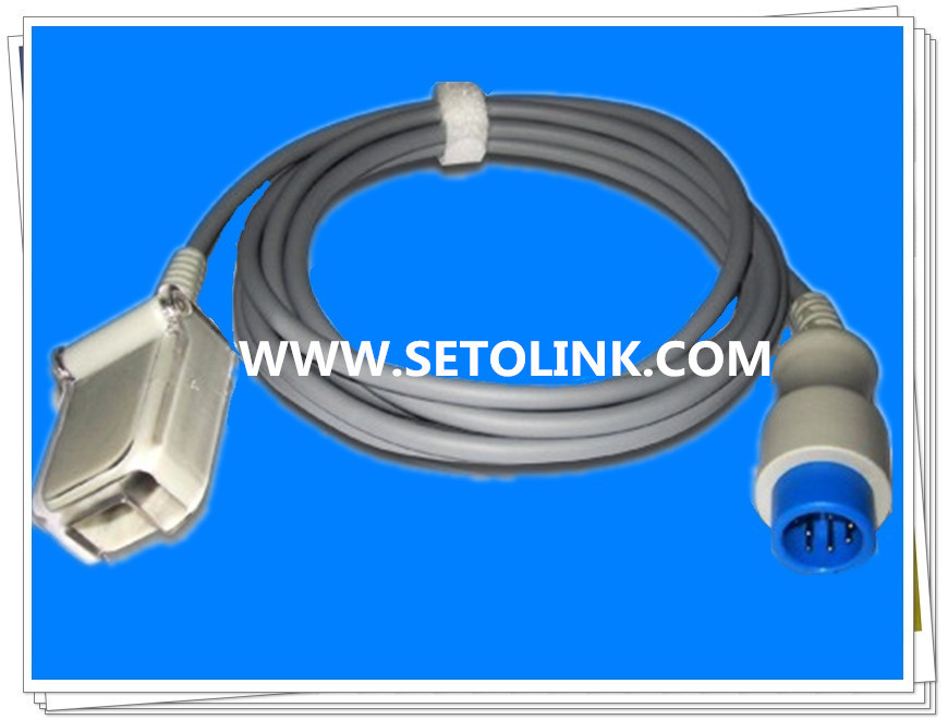 MINDRAY T5 SPO2 EXTENSION CABLE(China (Mainland))